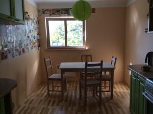 köök3