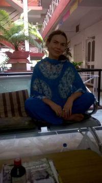 Epp Indias