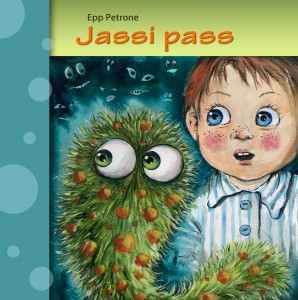 Jassi_pass_KAAS
